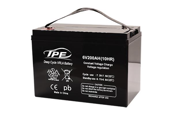 1-AGM-Lead-Acid-Battery-TPE