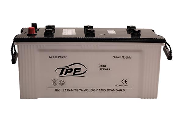 2-Automobile-batteries-TPE