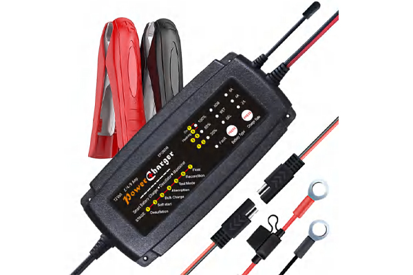 3-Battery-Charger-TPE