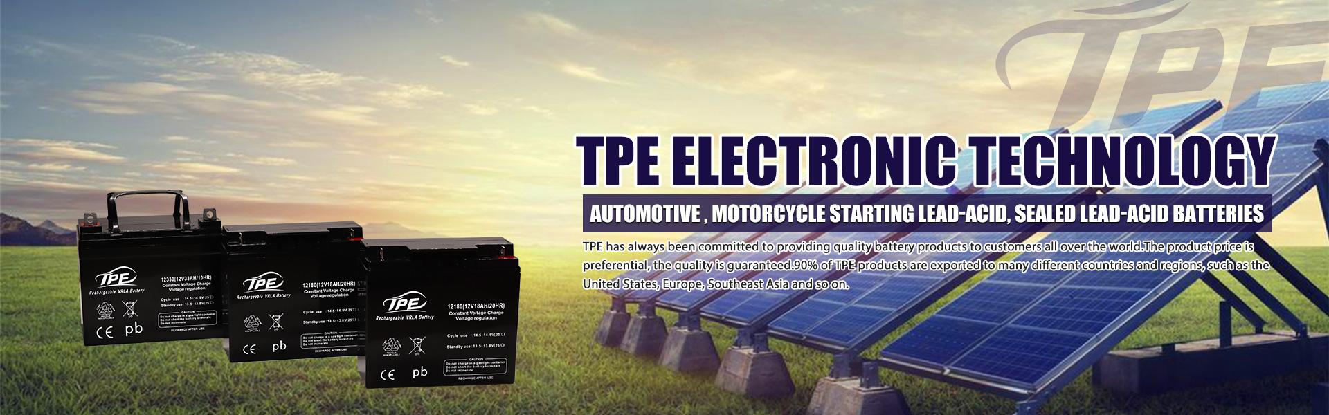 Automotive--motorcycle-starting-lead-acid-sealed-lead-acid-batteries-Banner-01