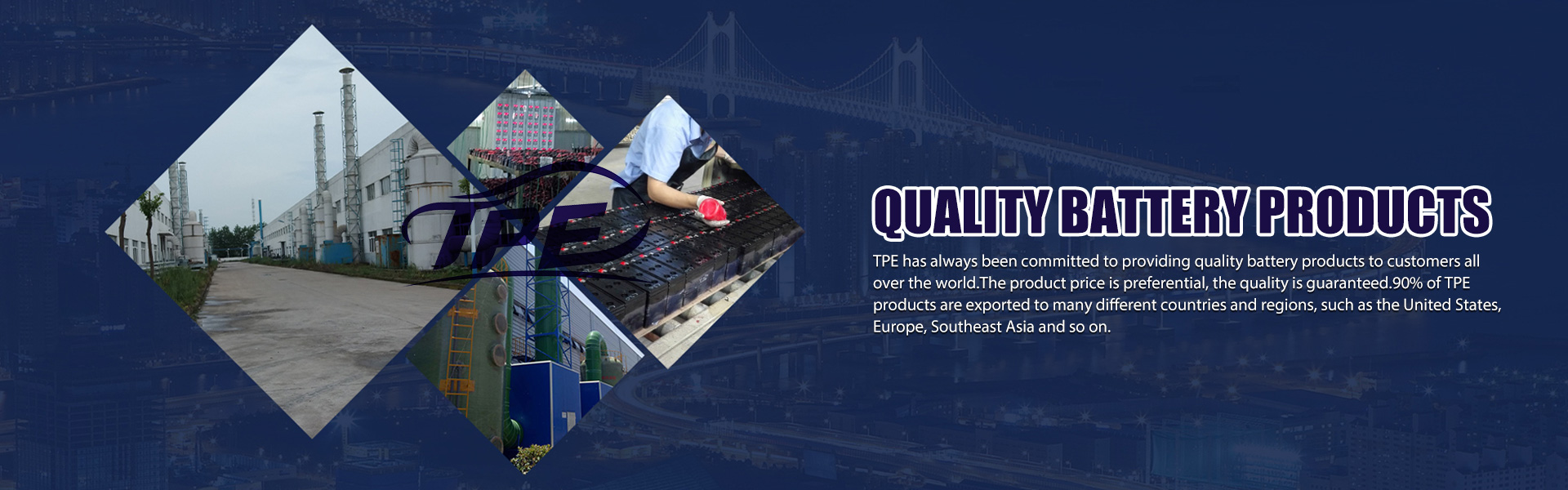 Quality-Battery-Products-Banner-03