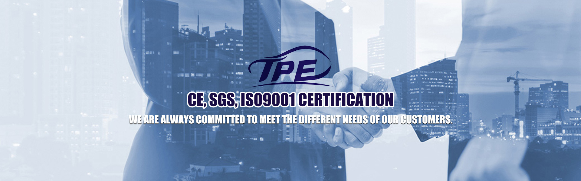 TPE-CE-SGS-ISO9001-certification-Banner-02